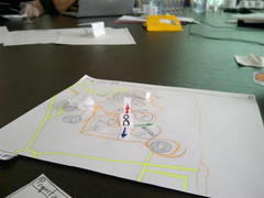 cite-prototyping-sessions-0001